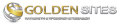 Logo_goldensites_254